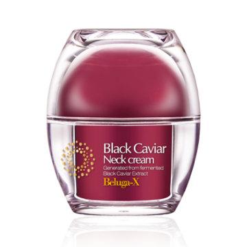 벨루가 엑스 블랙 캐비어 넥크림 50g