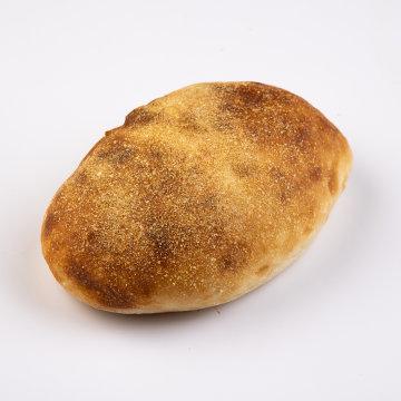 감자 치아바타