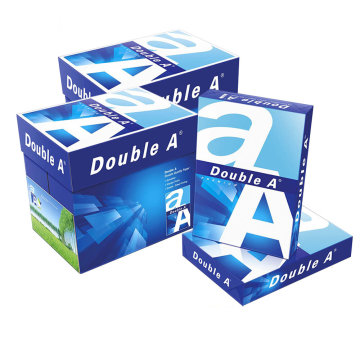 [롯데온세상] A4 복사용지 A4용지 복사지 80g 5000매(2박스)