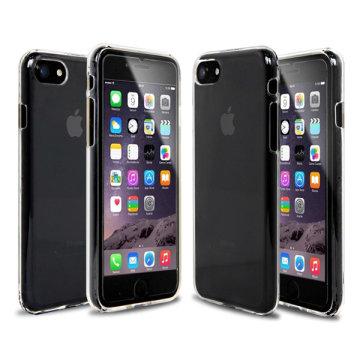 아이폰SE2 아이폰8공용 솔로젠 히트 젤리케이스