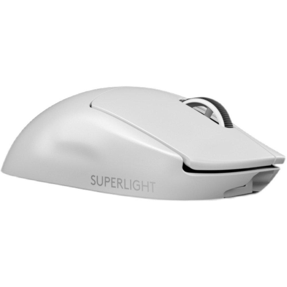 [해외]로지텍 gproxsuperlight 지프로슈퍼라이트 지슈라 컬러선택