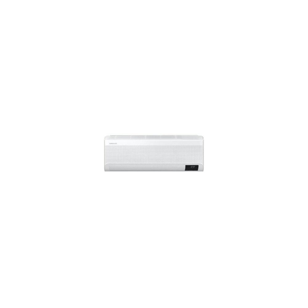 웰스 삼성 무풍 벽걸이 에어컨 7평형 AR07T9170HCS (5년)