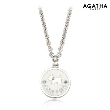 BABY NECKLACE 미아방지 목걸이 (2620015B_089)