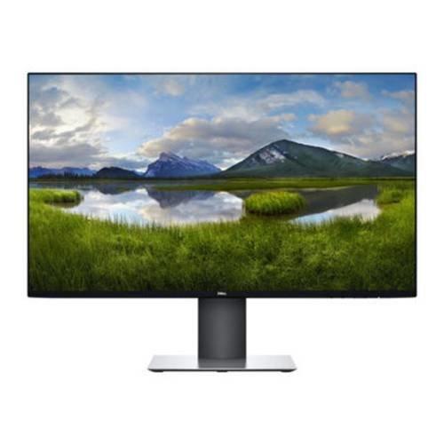 [해외]Dell Dell UltraSharp U2719DC 27 Quad HD 2560 x 1440 2K Resolution DisplayPort HDMI USB Type-C Anti-G