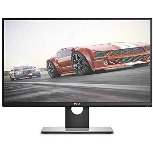 [해외]Dell Dell S2716DG LED with G Sync 27 Gaming Computer Monitor