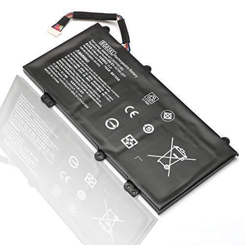 [해외]SG03XL Laptop Battery for HP Envy M7-U Series M7-U109DX M7-U009DX 17-u273cl 17-u177cl 17t-/14968759