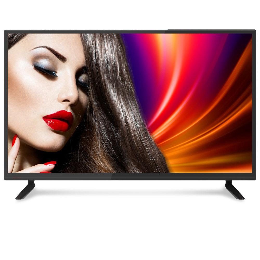22인치TV 소형TV 24인치 27인치 32인치 LEDTV 원룸티비 가성비 TV모니터