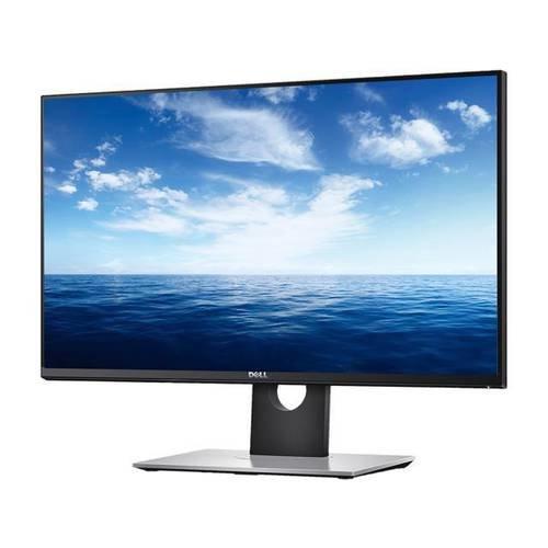[해외]Dell DELL S2716DG 27 Gaming Monitor with WQHD 2560 x 1440 Resolution 144 Hz Refresh Rate and NVIDIA