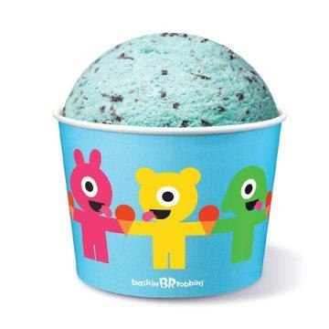 [100포인트딜]베스킨라빈스 패밀리 아이스크림