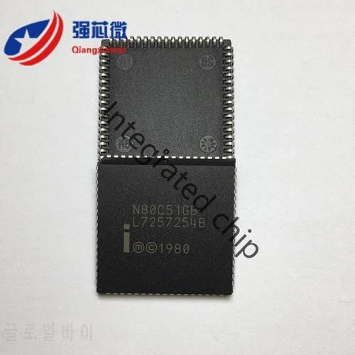 [해외]N80C51GB N80C51 통합 칩 N80C51GB N80C51 Integrated chip